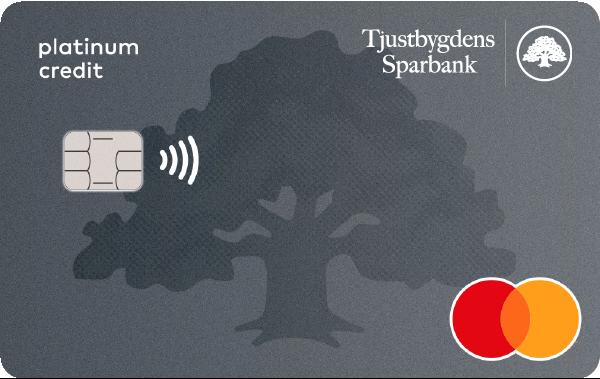 Betal- och kreditkort och bankkort | Mastercard | Maestro | Tjustbygdens Sparbank